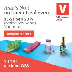 VFA19 exhibitor banner 250 HR_Venusroses Labsolutions Ltd