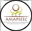 cmapseec2016-logo